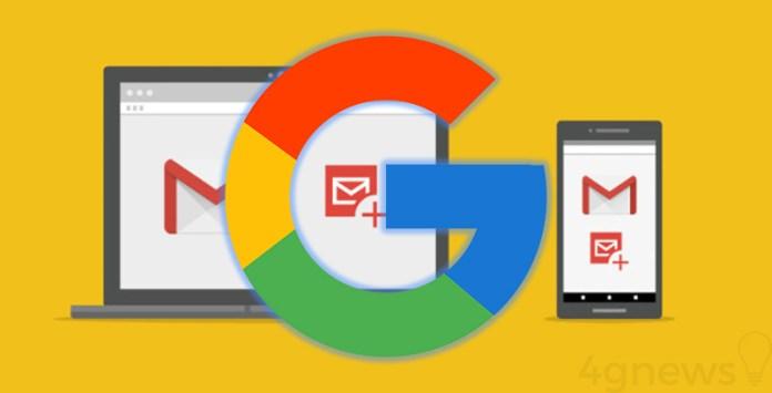 aplicação email Google Samsung Email Gmail Android Google