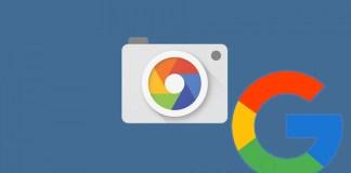 Google Câmara Samsung Exynos