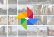 Google Fotos vídeo temático Google Pixel