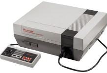 PS4, Xbox One e PC receberão 3 jogos clássicos NES