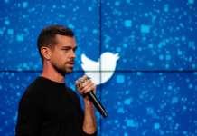 Twitter Rede Social Instagram Facebook