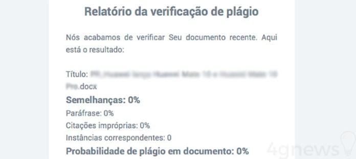 plag.pt detector de plágio
