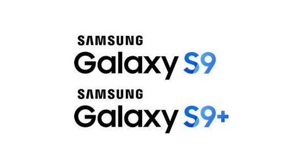 Novos Samsung Galaxy S9 e S9+ virão com 6GB de RAM