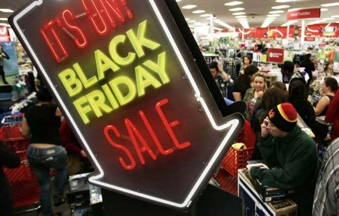 Mais promoções Black Friday estão aqui! Aproveita os descontos!