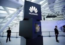 Huawei P11 Huawei P20 MWC 2018
