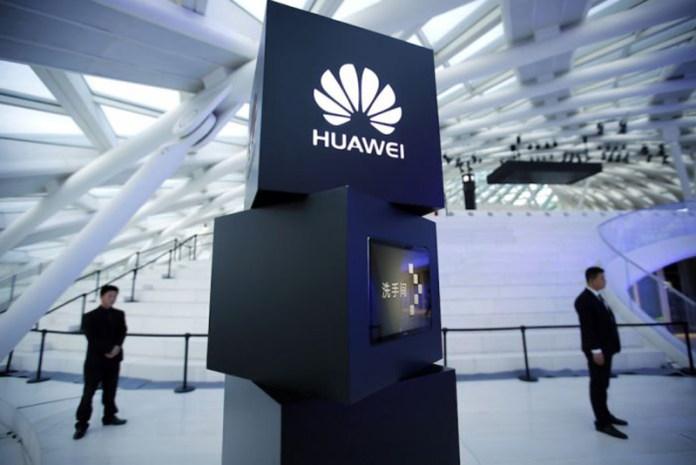 OPPO Xiaomi Huawei China