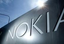Nokia Android atualizações