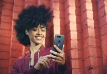 OnePlus 6 OxygenOS 5.0.3 OnePlus 5T smartphone FaceID