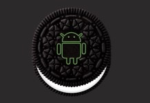Android Oreo 8.1 Android Beta Program