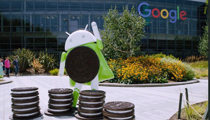 Nova versão do Android para smartphones de entrada é lançada