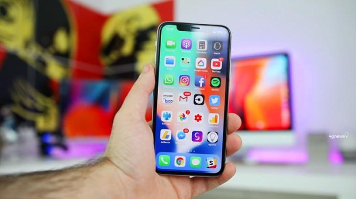 """Depois do Galaxy S9, Apple lança novas publicidades de """"Muda para o iPhone"""""""