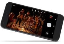 Google Apps aplicações fotografia