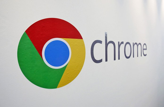 Google Chrome 65 Android HTTP Google Chrome 64 HDR Android