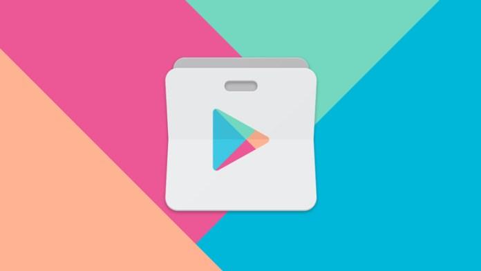 Google Play Store Android - Aproveita 15 apps temporariamente gratuitas