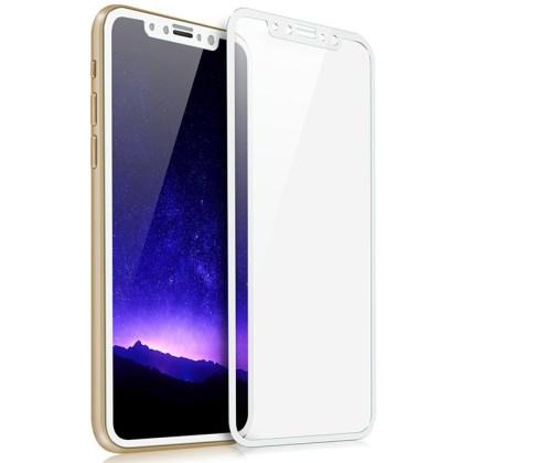 Huawei P20 Lite smartphone Android Huawei P11 Lite Huawei P20 Lite