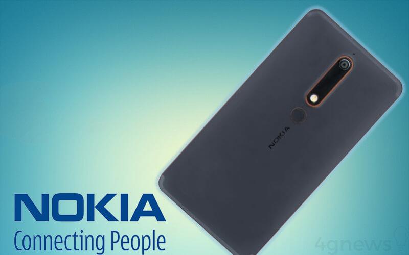 Nokia 3310 pode chegar com nova versão 4G
