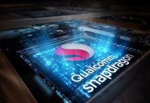 Baidu Inteligência Artificial Qualcomm Snapdragon 845 Bluetooth 5.0