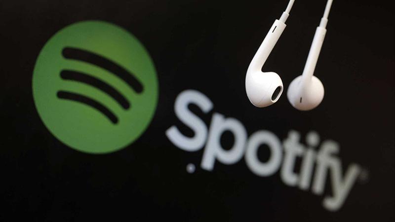 Spotify revela que detectou 2 milhões de contas