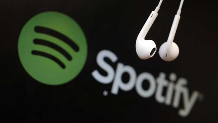 """Spotify: 2 Milhões de utilizadores usam aplicação """"Premium"""" pirata"""