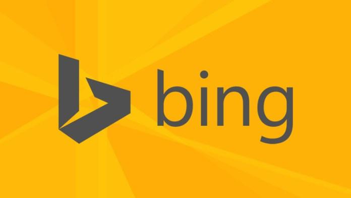 Xiaomi Microsoft Bing Google Inteligência Artificial