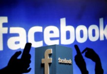 Facebook Messesger M Instagram