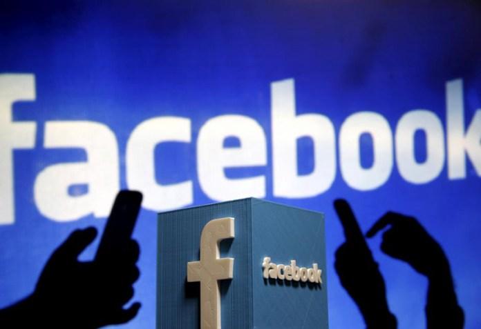 Facebook Messesger M Padrões de Comunidade
