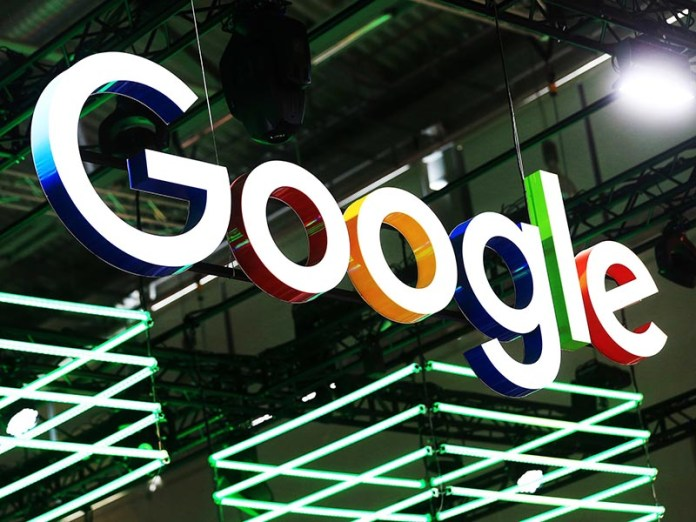 Google Assistant Go Google Play Store Android Google Assistant Go Google Play Store oeiras
