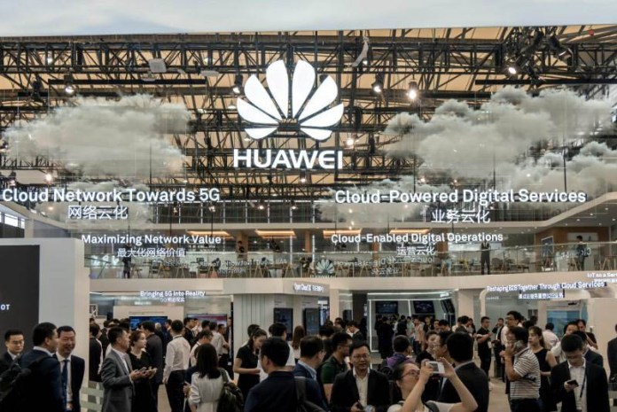 5G Huawei P20 Plus EMUI 8 Android Oreo Android Huawei P20 cloud smartphones