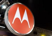Motorola Moto Z 2018 Moto Snaps