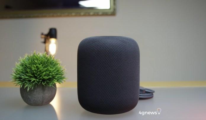 Apple HomePod Review: Para quem não quer um assistente pessoal