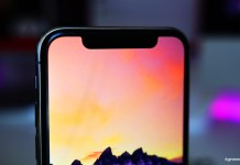Apple iPhone X Android Vivo Essential