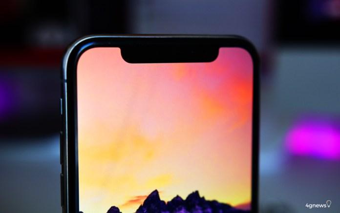 Apple iPhone SE 2: Vídeo mostra-nos o alegado smartphone