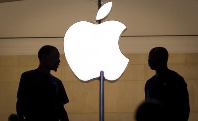 Apple iPhone android smartphones vida amorosa tecnologia