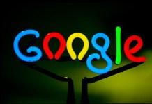 Comissão Europeia realidade aumentada óculos CyArk Pesquisa Google Imagens streaming de jogos serviço Google Pixel Hardware Android