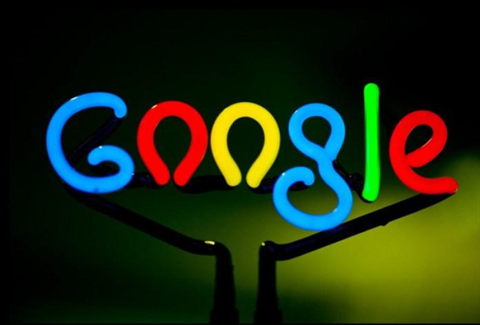 Pesquisa Google Imagens streaming de jogos serviço Google Pixel Hardware Android