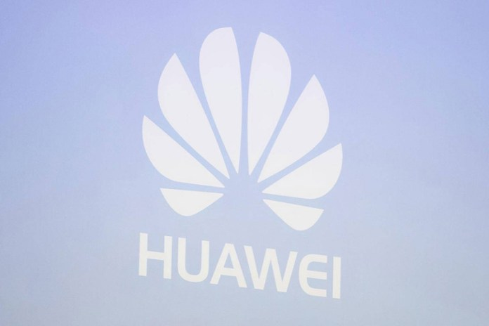 Huawei Enjoy 8 TENAA Huawei ASUS novo smartphone Android