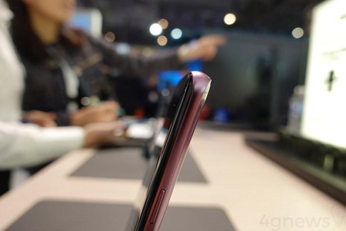 LineageOS 15.1 Android Oreo Xiaomi Galaxy S8 Galaxy Note 8 Samsung Galaxy S9 4gnews