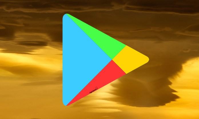 Google Play Store: 12 jogos para Android temporariamente grátis