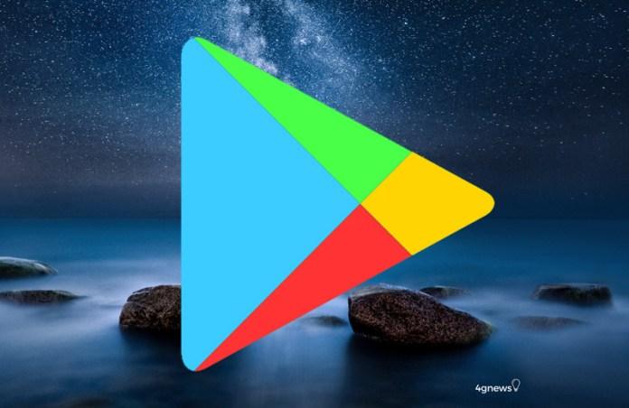 Google Play Store: 31 novas aplicações Android temporariamente grátis