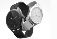 Lenovo Watch 9 Android