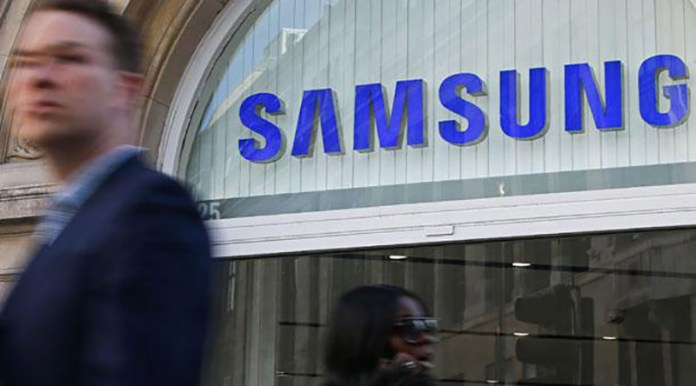 Samsung Android Oreo Samsung Galaxy Note 9 Android Oreo Galaxy Note 8