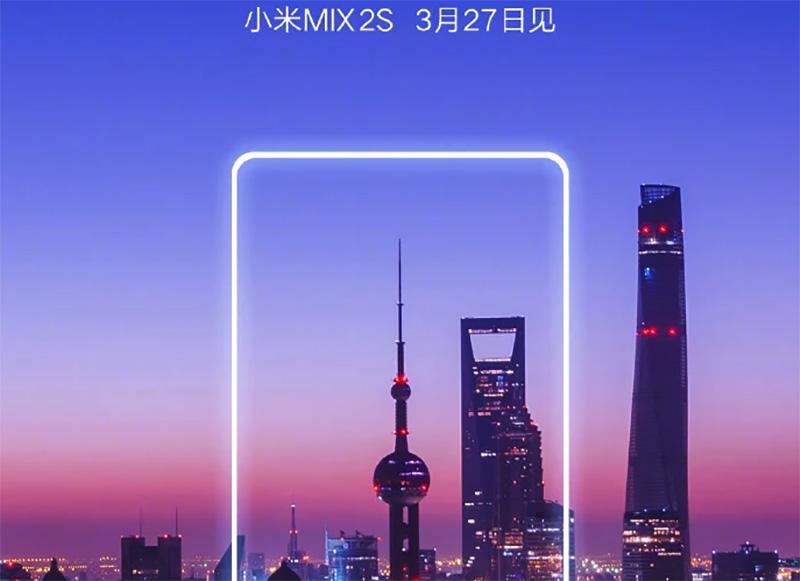 Surgem as primeiras imagens do Huawei P20 Lite em azul