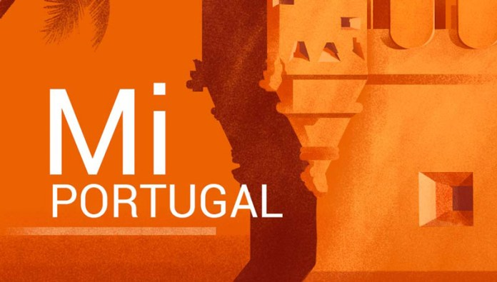 Xiaomi em Portugal Android