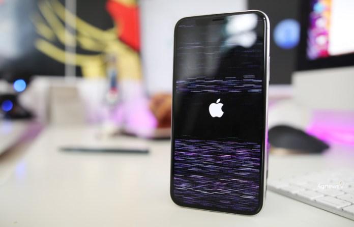 Apple iOS 12 trará uma característica há muito esperada nos iPhone
