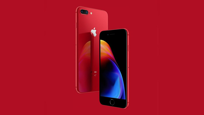 Iphone X Plus chegara em Setembro