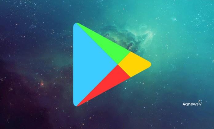 Google Play Store: Os 20 jogos Android grátis mais populares da semana