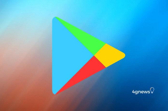 Google Play Store: Estes são os jogos Android mais populares da semana