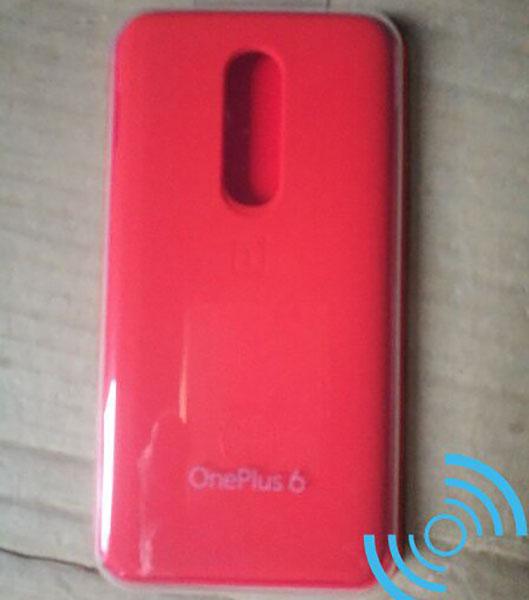 OnePlus 6 Com Entalhe ou sem Entalhe? Vocês escolhem