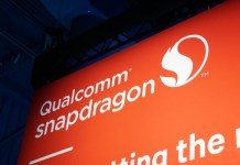 Qualcomm Snapdragon 660 Xiaomi Mi 6X Nokia 7 Plus
