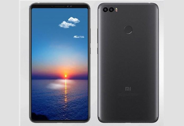 Xiaomi Mi Max 3 trará o mesmo processador do Xiaomi Mi 8 SE